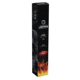 Dosenfeuerwein aus Quebec