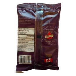 Voedingswaarde Maple Ice Wine Candy