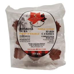 Quebec Ahorn Bonbons