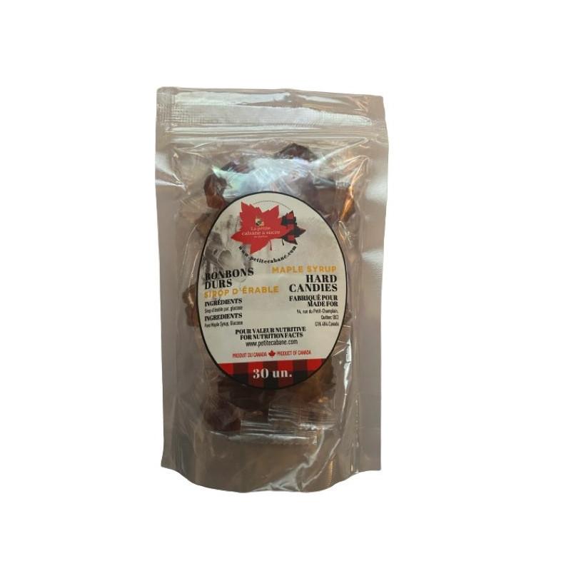 Maple snoepjes 30 eenheden