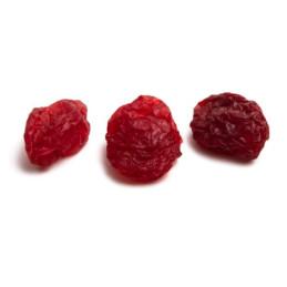 Mirtillo rosso essiccato canadese