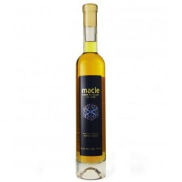 Quebec Macle Ice Cider