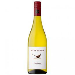 Witte wijn uit Canada - Chardonnay