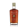 Whisky canadien Sortilège Prestige au sirop d'érable - 7 ans d'âge