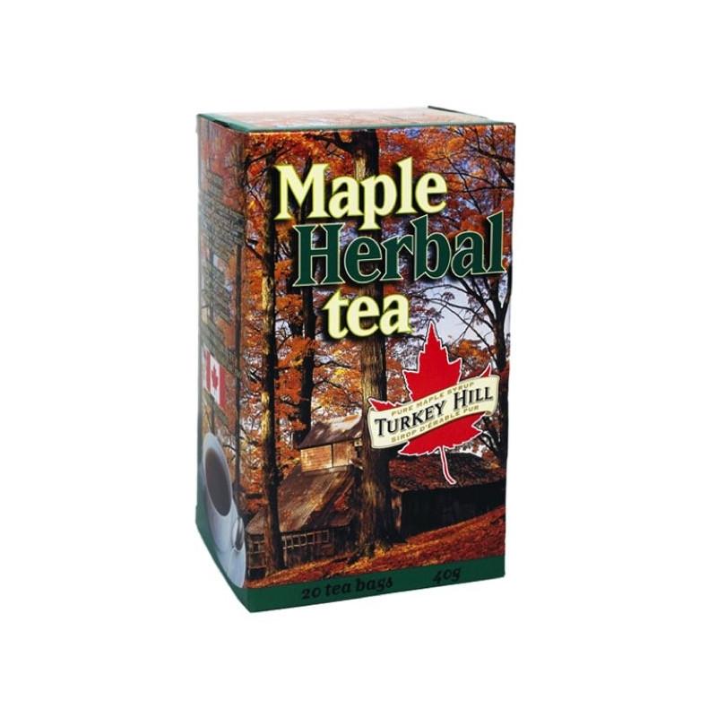 Turkey Hill Maple Kruidenthee