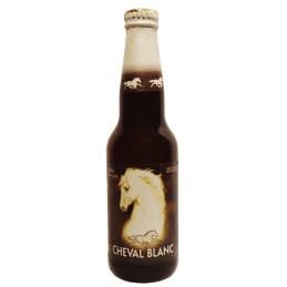 Bière cheval blanc canada