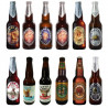 Discovery pack 12 birre dal Canada