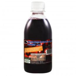 Jus de cranberry de 300 ml