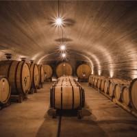 De grote kelder van Canada en Quebec | Whisky, bieren, cider
