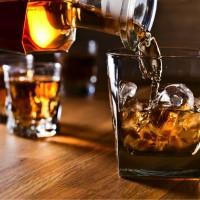 Whisky Canadien au sirop d'érable | Vente en ligne à prix bas