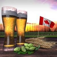Kanadische Biere | Unibroue - St Ambroise | Ahornschätze