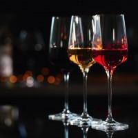 Quebec wijn | Canada | Maple schatten