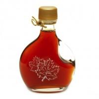 Ahornsiroop uit Canada | Superieure kwaliteit | Quebec