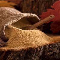 Sucre d'érable du Québec | 100 % naturel | Les Trésors d'Érable