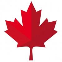 Les Trésors d'Érable du Canada | Épicerie du Québec