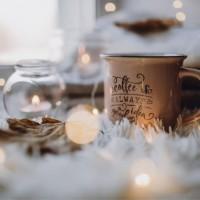 Kaarsen en decoraties uit Quebec | Canada | Maple schatten