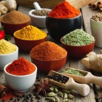 Canadese specerijen en kruiden | Begeleid uw recepten
