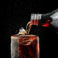 Sodas artisanaux du Canada | Les Trésors d'érable