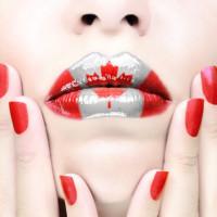 Bellezza e benessere del Canada | Tesori d'acero