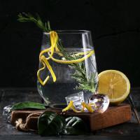 Gin canadien   Pur poduit Québécois