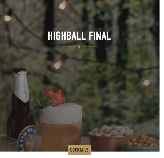 Cocktail don de dieu highball final