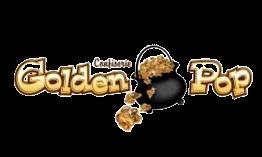 Logo turkey hill