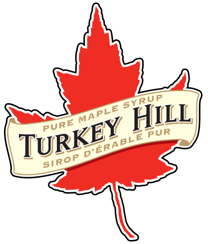 Logo turkey hill