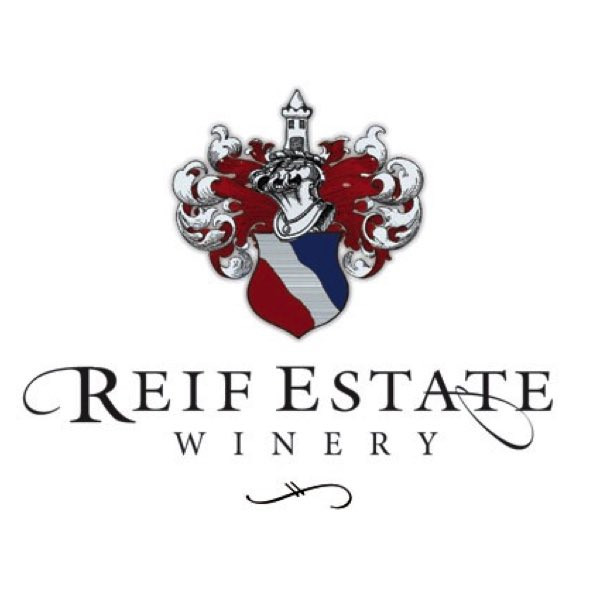 Domaine Reif Estate Winery
