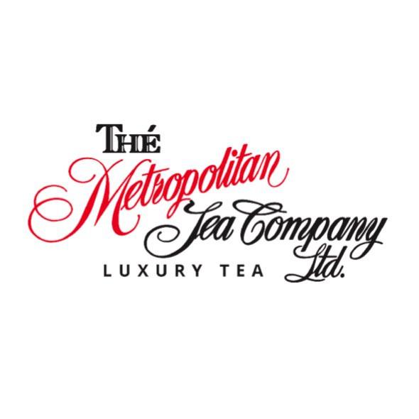 Metropolitane Tea Compagny