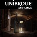 Unibroue