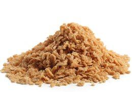 Zucchero d'acero, un super antiossidante