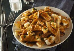 Zoom sur la gastronomie québécoise